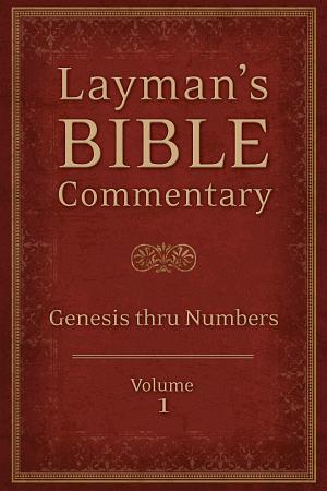 Laymanbibcommvol1