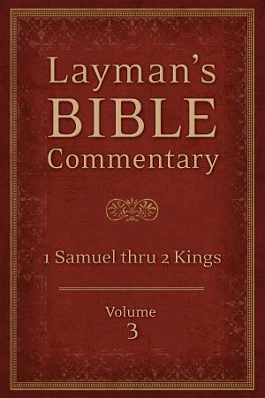 Laymanbibcommvol3