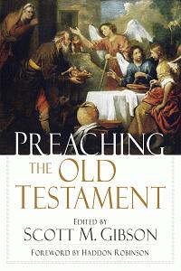 Preachingot