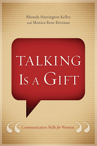 Talkinggift