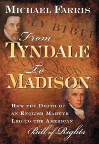 Tyndalemadison