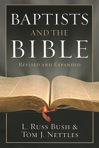 Baptistsbible