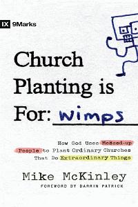 Churchwimps