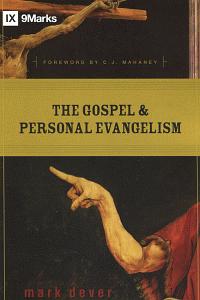 Gospelpersonal