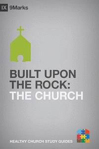Builtrock