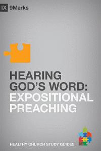 Hearinggod