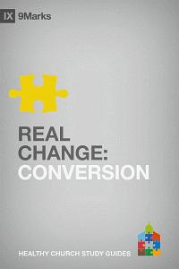Realchange