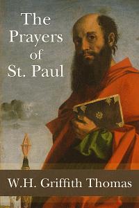 Prayersstpaul