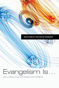 Evangelismis