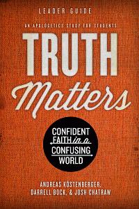 Truthmatterslead