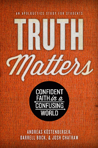 Truthmattersstu