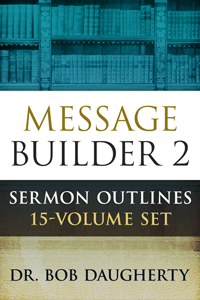 Message builder 2