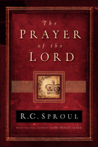 Sproulprayer