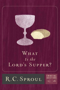 Lordssupper