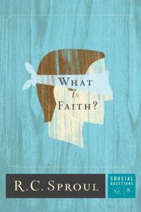 Whatisfaith
