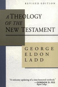Theologynt