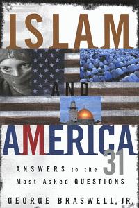 Islamamerica