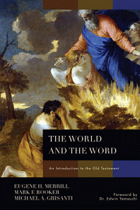 Worldandtheword