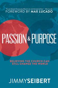 Passionpurpose