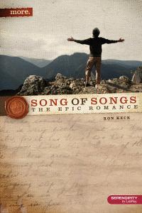 Songofsongs