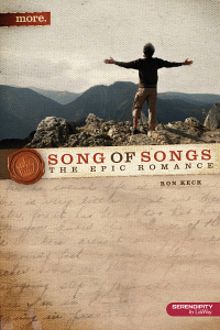 Songofsongs