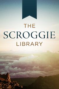 Scroggie library