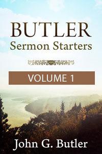 Butlersermst1