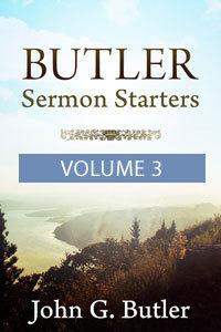Butlersermst3