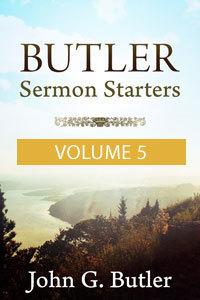 Butlersermst5