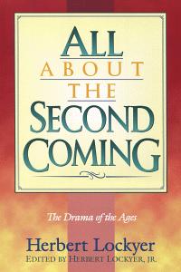 Allsecond