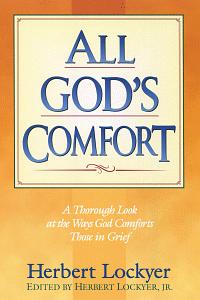Allcomfort