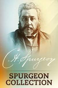 Spurgeon collection