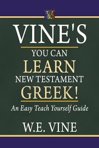 Youlearngreek