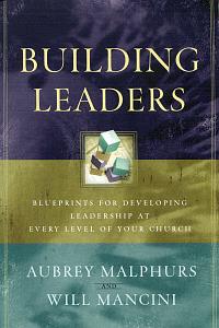 Buildingleaders