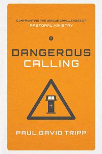 Dangerouscalling