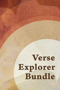 Verseexplorerbundle