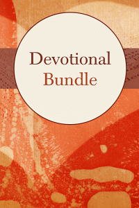 Devotionalbundle