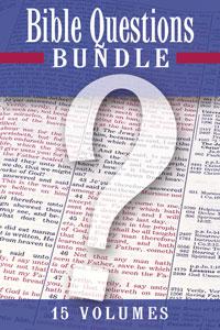Biblequestbundl