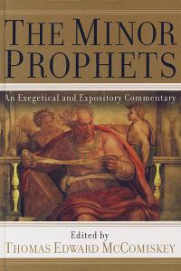 Minorprophets