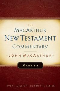 Macarthurntcommentarymark1