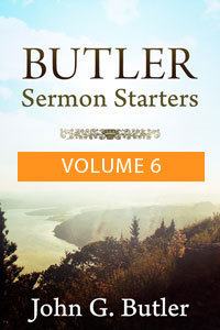 Butlersermst6
