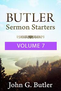 Butlersermst7