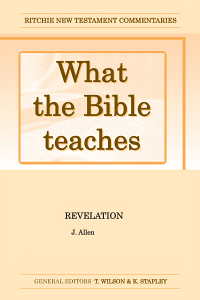 Whatbibleteachesrevelation