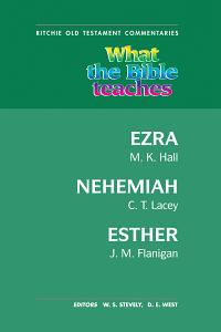 Ezranehest