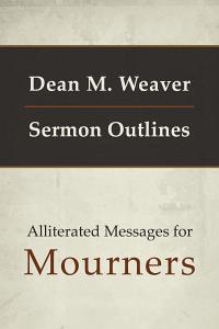 Weaversermonmourners