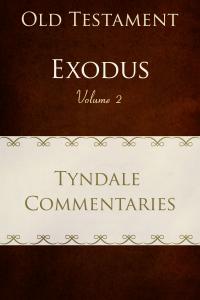 Tyndalecommexodus