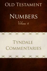Tyndalecommnumbers