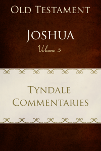 Tyndalecommjoshua