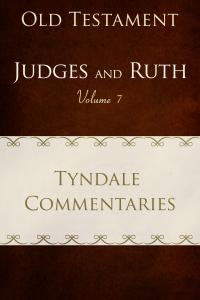 Tyndalecommjudgesruth