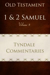 Tyndalecomm12samuel